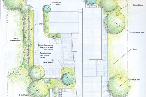 plan picture 1